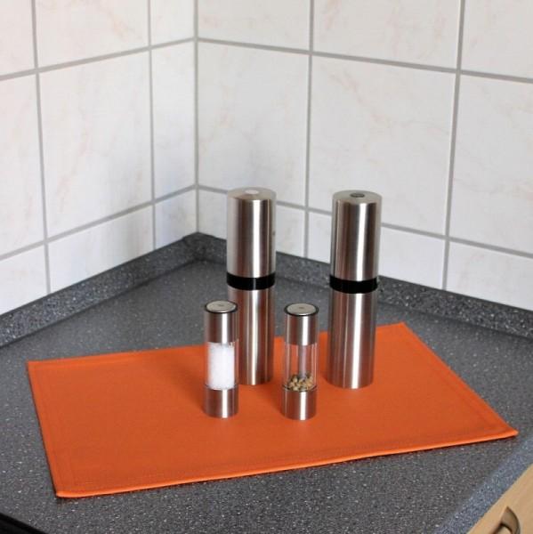 Täbel Dänzer placemat anti-slip