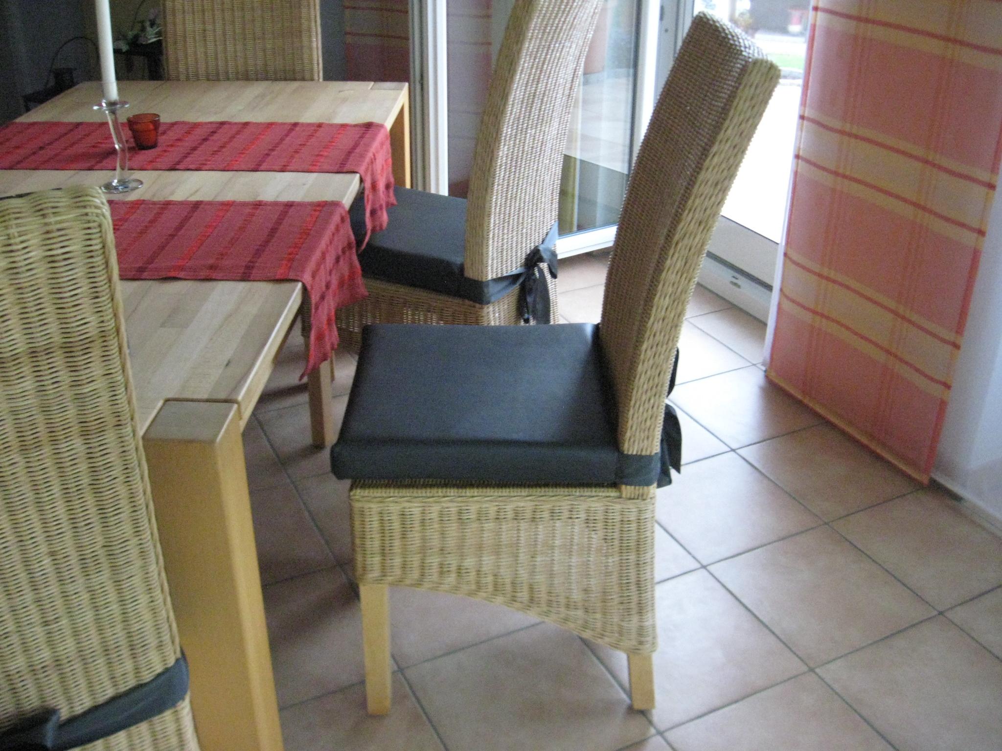 high quality leather upholstery handmade by leder klappert leder rh leder klappert de