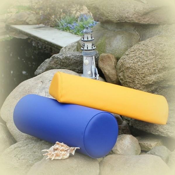 Sauna wellness rolls